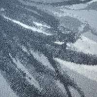 Гръцки мокетен килим Лукс 1331.6