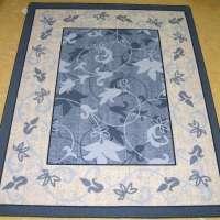 Гръцки мокетен килим Лукс 965.6